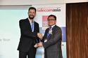 Amdocs Network Solutions ครองแชมป์ 2 รางวัลด้านสุดยอดนวัตกรรม