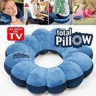 Total Pillow หมอนอเนกประสงค์