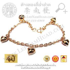 http://v1.igetweb.com/www/leenumhuad/catalog/p_1296140.jpg