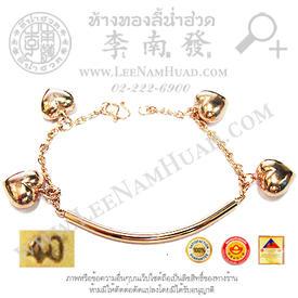 http://v1.igetweb.com/www/leenumhuad/catalog/p_1016893.jpg