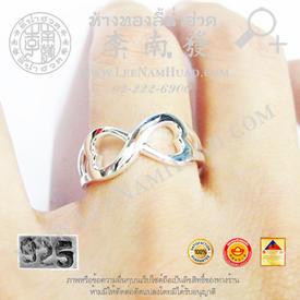 https://v1.igetweb.com/www/leenumhuad/catalog/e_1083429.jpg