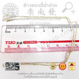 https://v1.igetweb.com/www/leenumhuad/catalog/e_1011028.jpg