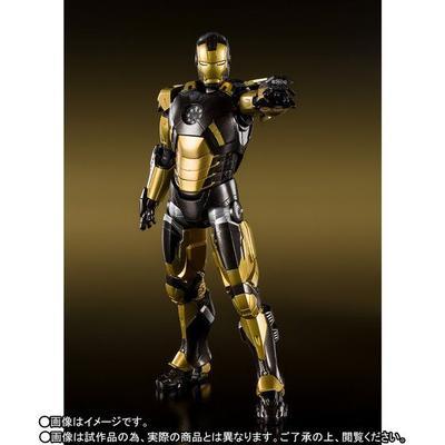 http://v1.igetweb.com/www/watashitoys/catalog/e_1581683.jpg