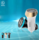 Hoco Car Charger 2.4A รุ่น UC202