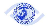 ทุนการศึกษาสำหรับนักเรียนต่างชาติ ของสถาบันภาษา The Liverpool School of English