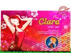 คลาร่า พลัส  Clara plus รุ่นใหม่ อย.10-1-04741-1-0698 โทร 085-8229551 , 083-7526077