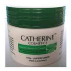 Natural Vitamin-E Cream (Sensitive skin)