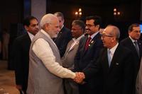 รมว. พลังงาน ประชุม International Energy Forum