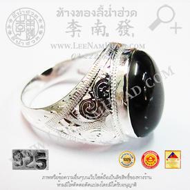 https://v1.igetweb.com/www/leenumhuad/catalog/e_920087.jpg
