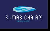 Elmas Cha Am
