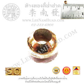 https://v1.igetweb.com/www/leenumhuad/catalog/p_1342130.jpg