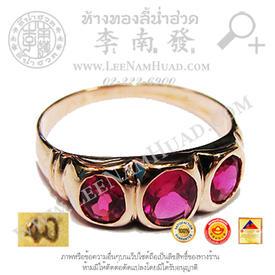 https://v1.igetweb.com/www/leenumhuad/catalog/p_1064916.jpg
