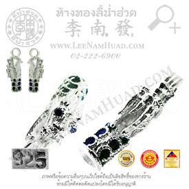 http://v1.igetweb.com/www/leenumhuad/catalog/e_941029.jpg