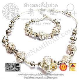 https://v1.igetweb.com/www/leenumhuad/catalog/e_1102069.jpg