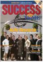 ความสำเร็จของผู้ร่วมธุรกิจ 4Life