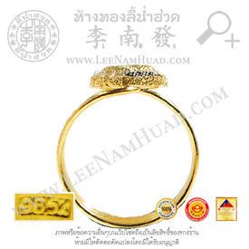 https://v1.igetweb.com/www/leenumhuad/catalog/e_1044415.jpg