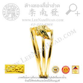 http://v1.igetweb.com/www/leenumhuad/catalog/e_1115639.jpg
