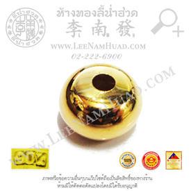https://v1.igetweb.com/www/leenumhuad/catalog/e_1200881.jpg