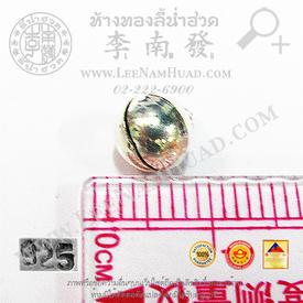http://v1.igetweb.com/www/leenumhuad/catalog/p_1443010.jpg