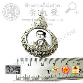 https://v1.igetweb.com/www/leenumhuad/catalog/e_1396031.jpg