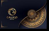 Caligo Resort