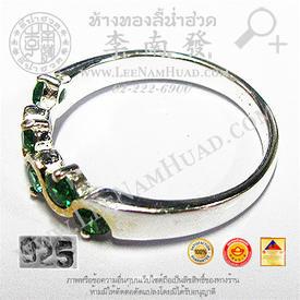 http://v1.igetweb.com/www/leenumhuad/catalog/e_934334.jpg