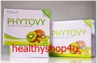 Phytovyดีทอกซ์ลำไส้ราคาพิเศษ800บาท ส่งฟรีค่ะ
