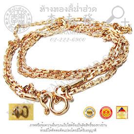 http://v1.igetweb.com/www/leenumhuad/catalog/p_1231502.jpg