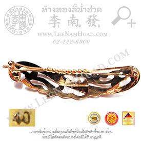 https://v1.igetweb.com/www/leenumhuad/catalog/e_1116462.jpg