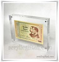 ๑๐๐ ปี ธนบัตรไทย