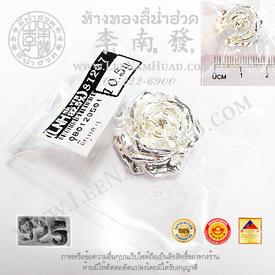 https://v1.igetweb.com/www/leenumhuad/catalog/p_1433384.jpg