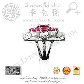 https://v1.igetweb.com/www/leenumhuad/catalog/e_1117257.jpg