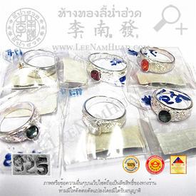 https://v1.igetweb.com/www/leenumhuad/catalog/e_933609.jpg