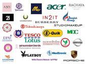 คอร์สอบรมสำหรับบริษัทและองค์กร (PROFESSIONAL IMAGE PROGRAM)