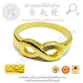 https://v1.igetweb.com/www/leenumhuad/catalog/p_1788228.jpg