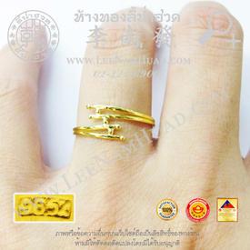 https://v1.igetweb.com/www/leenumhuad/catalog/e_1458265.jpg