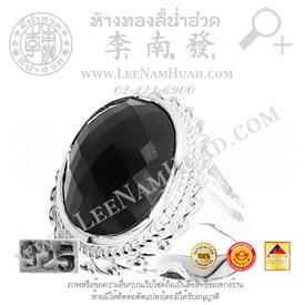 https://v1.igetweb.com/www/leenumhuad/catalog/e_1116788.jpg
