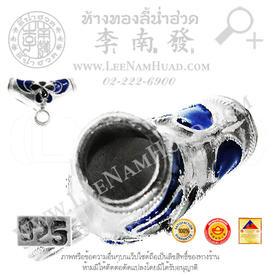 http://v1.igetweb.com/www/leenumhuad/catalog/e_940976.jpg