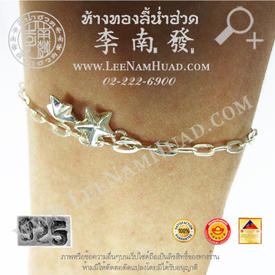 http://v1.igetweb.com/www/leenumhuad/catalog/e_989459.jpg
