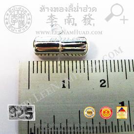 https://v1.igetweb.com/www/leenumhuad/catalog/e_1014887.jpg