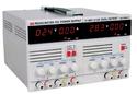 เพาเวอร์ซัพพลาย 0-30VDC, Dual output