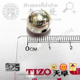 https://v1.igetweb.com/www/leenumhuad/catalog/e_990846.jpg