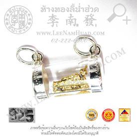 https://v1.igetweb.com/www/leenumhuad/catalog/e_1129851.jpg