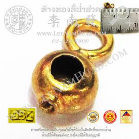 https://v1.igetweb.com/www/leenumhuad/catalog/p_1285713.jpg