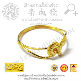 https://v1.igetweb.com/www/leenumhuad/catalog/e_1404621.jpg