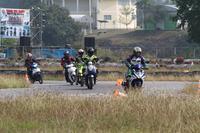Thailand Bike of The Year 2014
