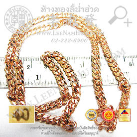 http://v1.igetweb.com/www/leenumhuad/catalog/e_1105806.jpg