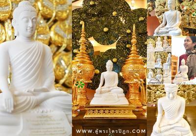 http://www.igetweb.com/www/triluk/catalog/p_1960979.jpg