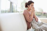 โรคแพ้อากาศหายได้ เพียงแค่รู้วิธีดูแลตนเอง