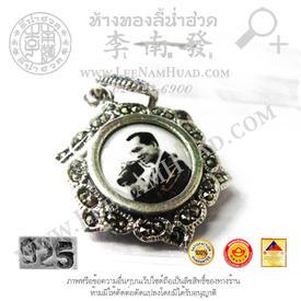 https://v1.igetweb.com/www/leenumhuad/catalog/p_1869736.jpg